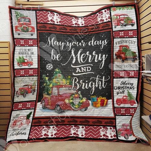Hallmark Christmas Movie May Your Days Be Merry And Bright